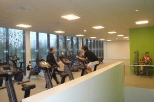 Medisch Sportgezondheidscentrum - Eindhoven/Medisch Sportgezondheidscentrum - Eindhoven 3.jpg