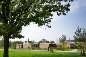 Koninklijke Kentalis Terrein - Sint-Michielsgestel