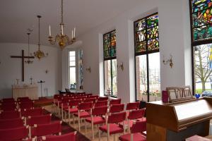 Zweedse kerk - Rotterdam/Zweedse kerk - Rotterdam (beeld ZRi) 3.jpg