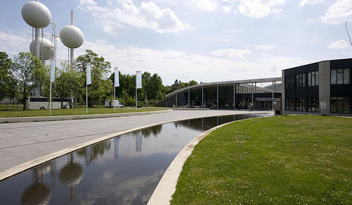 Bio-Energiecentrale Tongelreep/3086LR.jpg