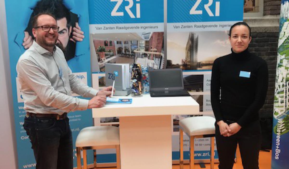 BAU 2019 TU Delft Pieter Schepman Evita Pronk.jpg