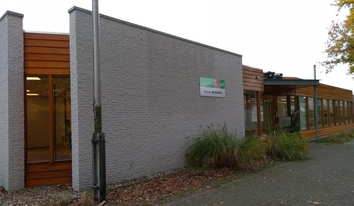 Nieuw Beekvliet - Sint Michielsgestel/Nieuw Beekvliet - Sint Michielsgestel1.jpg