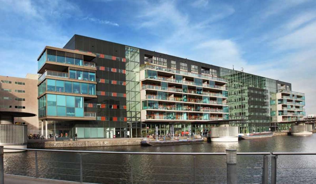 Haagse Hoge Huis - Den Haag/Haagse-Hoge-Huis-Den-Haag-renovatie 3.jpg