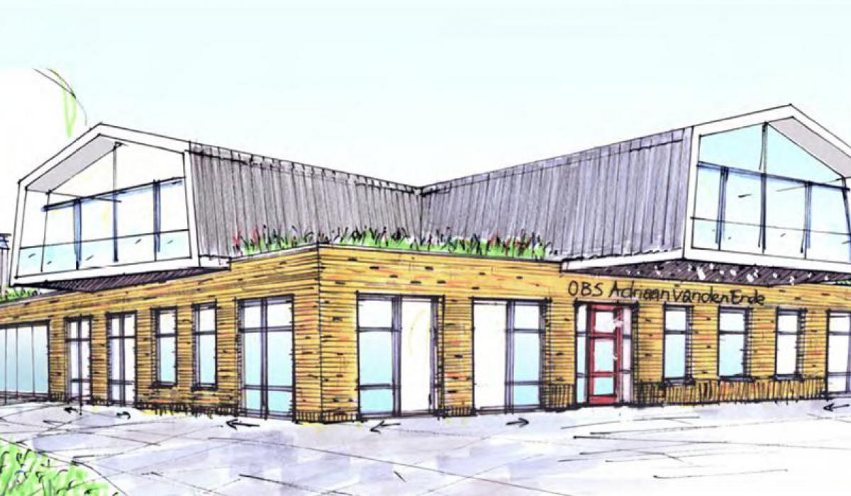 Kindcentrum Adriaan van den Ende - Warnsveld/OBS Adriaan van den Ende, Warnsveld (Attika architekten) 3.jpg