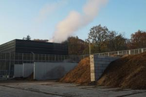 Bio-energiecentrale Meerhoven en stadsverwarming/Bio-centrale Meerhoven 2.jpg