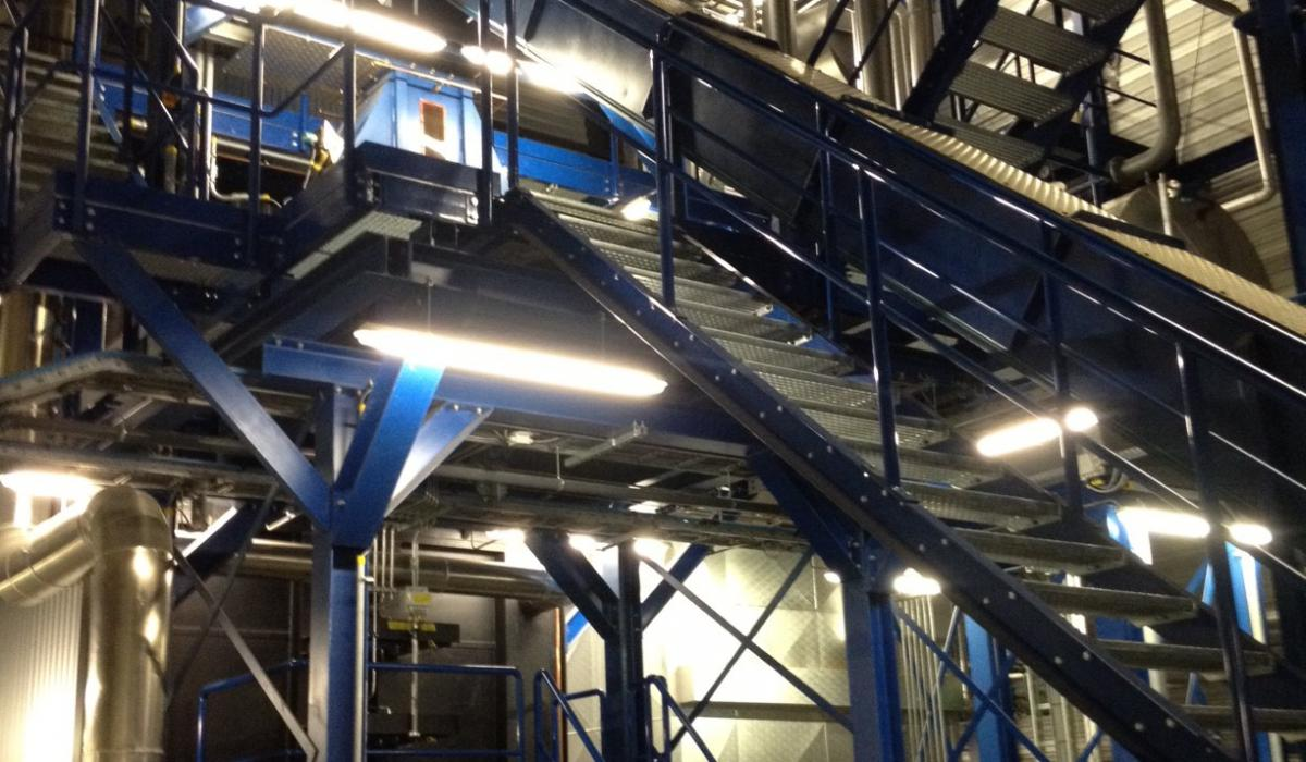 Bio-energiecentrale Meerhoven en stadsverwarming/Bio-centrale Meerhoven 3.JPG