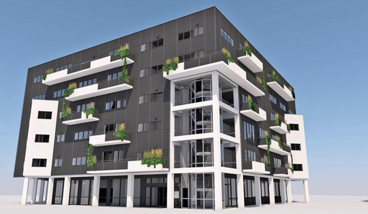 Transformatie Spuiboulevard 100 Dordrecht/Spuiboulevard 110 Dordrecht.jpg