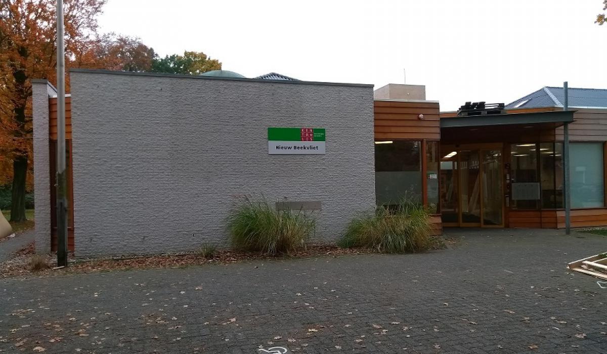 Nieuw Beekvliet - Sint Michielsgestel/Nieuw Beekvliet - Sint Michielsgestel4.jpg