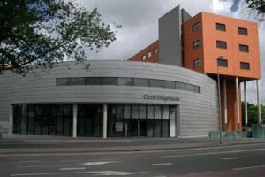 Rechtbank Noord-Holland - Alkmaar