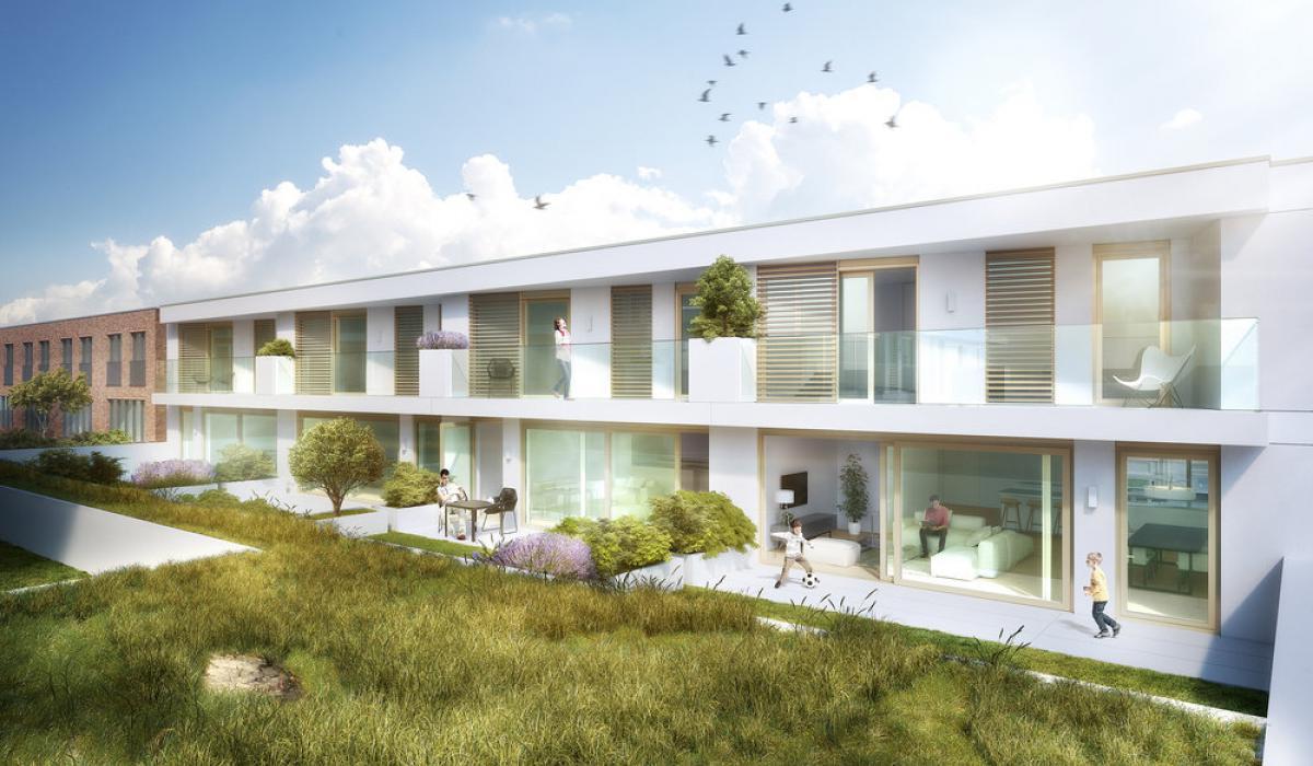 Coolhouse - Scheveningen/Coolhouse - Den Haag (beeld DAVL Studio) 3.jpg