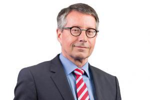 Hans van Zanten