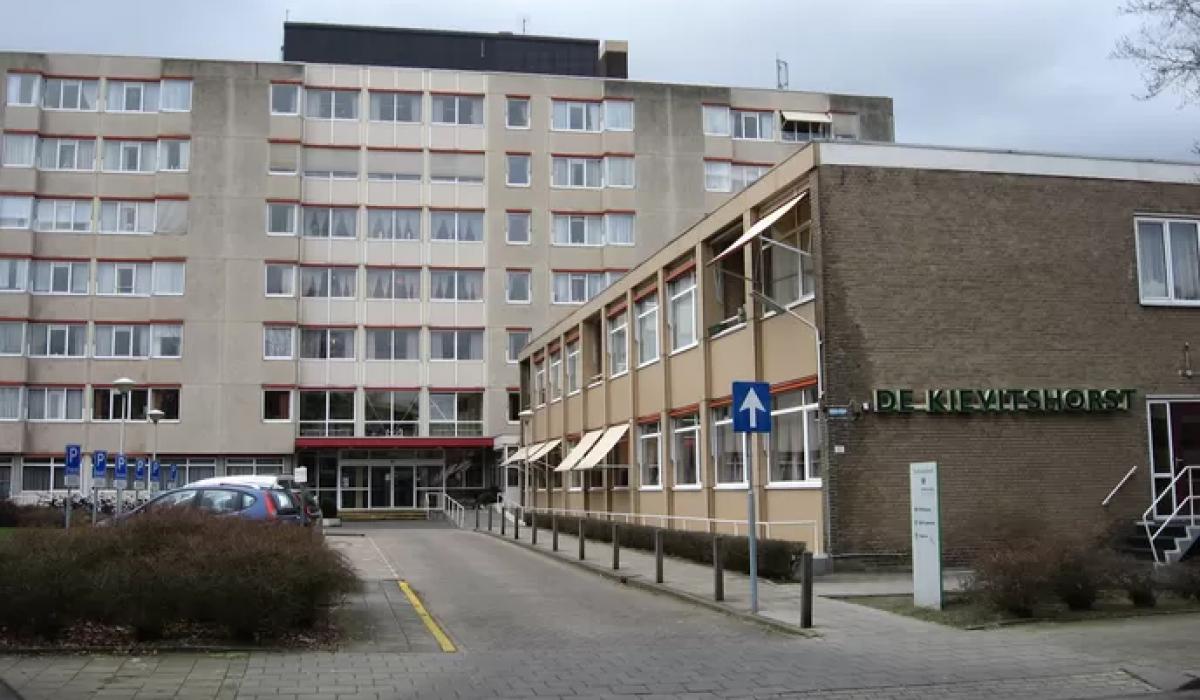 Kievitshorst Beneluxlaan Tilburg/kiviet.png