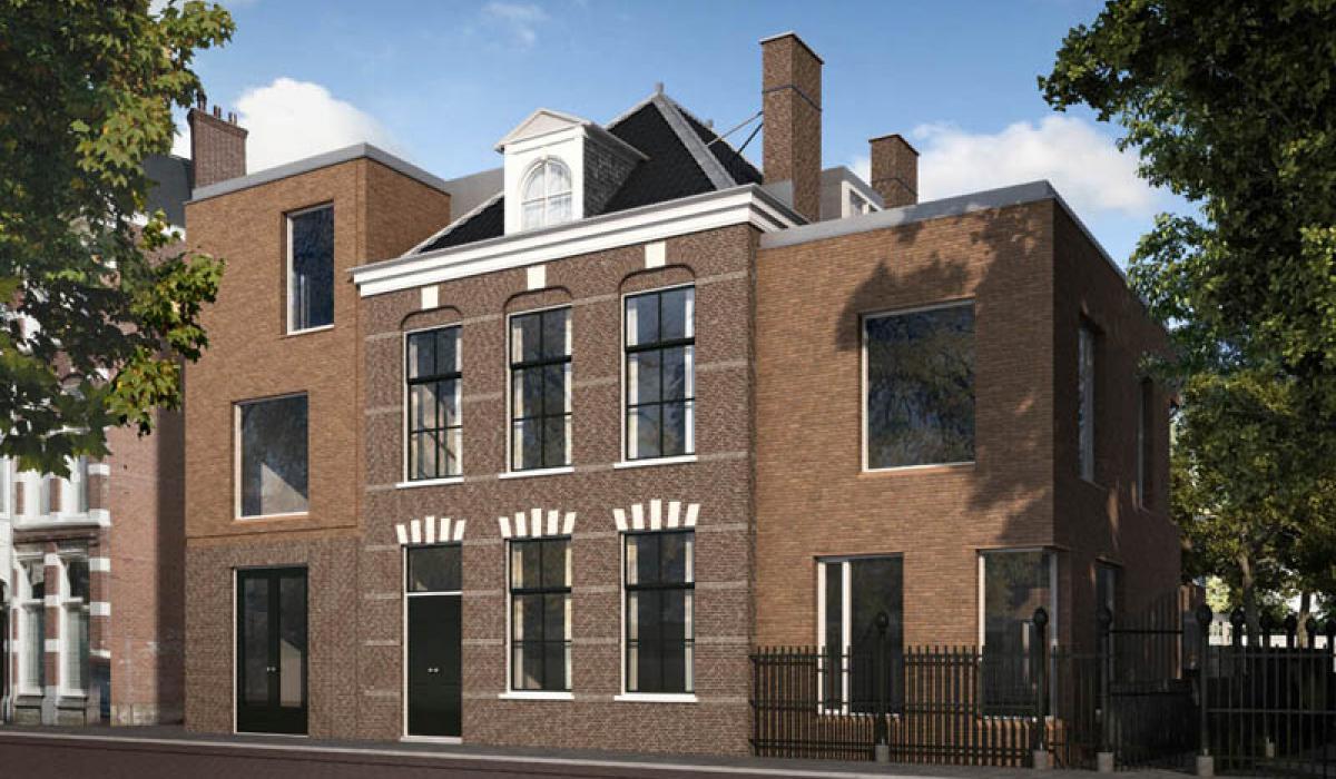 Centacon BSO Schelpkade - Den Haag/Centacon Schelpkade - Den Haag 4.jpg