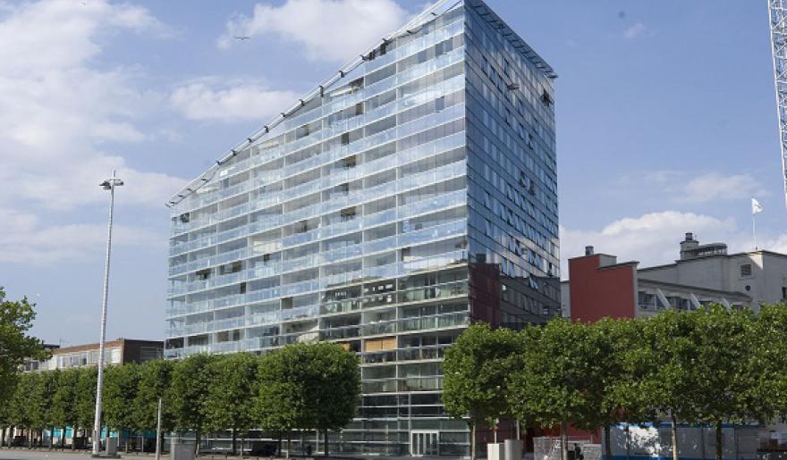 City Building Rotterdam.jpg