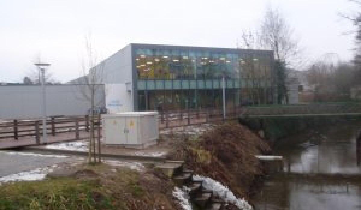 Medisch Sportgezondheidscentrum - Eindhoven/Medisch Sportgezondheidscentrum - Eindhoven 2.jpg