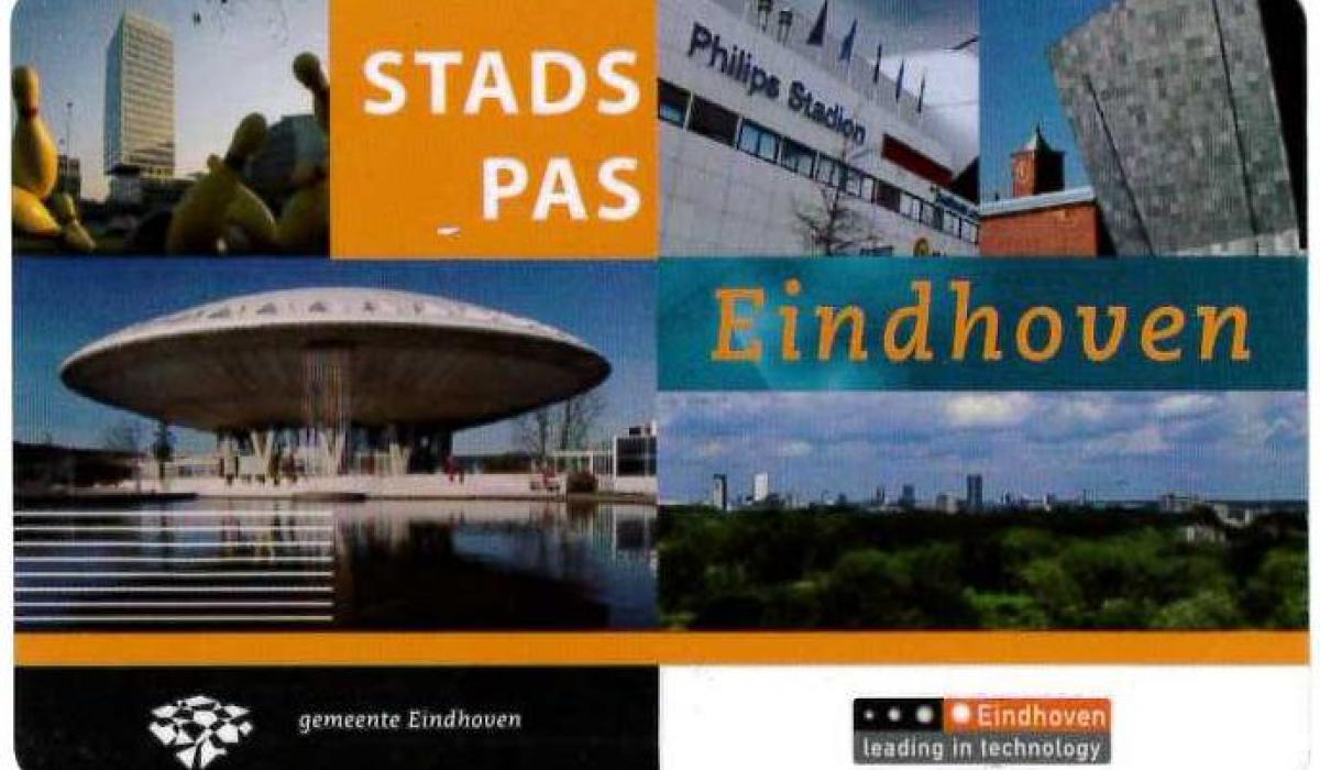 Stadspas - Eindhoven/Stadspas zonder wit.jpg