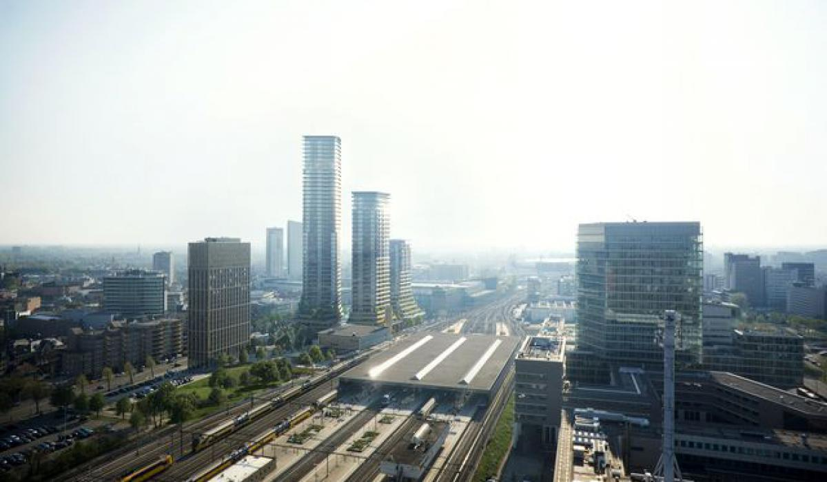Stationsplein_Zuid_1.jpeg