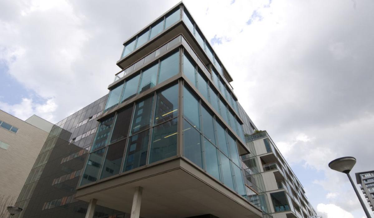 Haagse Hoge Huis - Den Haag/Haagse-Hoge-Huis-Den-Haag-renovatie 4.jpg