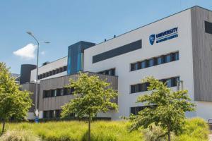 Hogeschool Zeeland - Middelburg