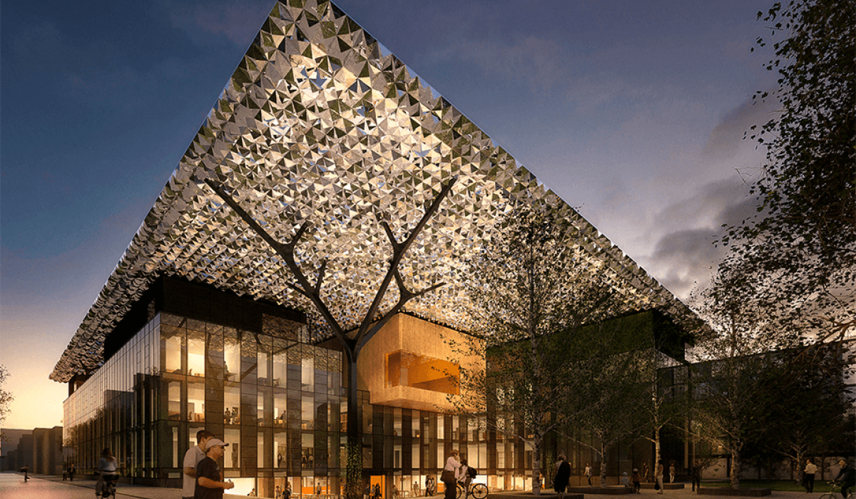 Goede Doelen Loterijen - Amsterdam/Goede Doelen Loterijen - Amsterdam (beeld Benthem Crouwel Architects) 2.png