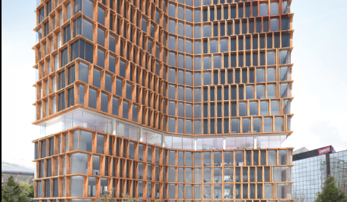 Oliphant - Amsterdam/Sharing Tower 2 (CONIX_RDBM Architects).png