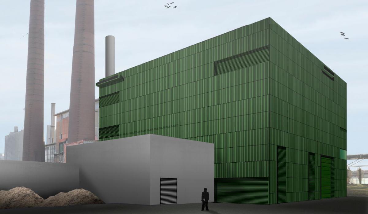 Bio-energiecentrale Strijp/Bio-energiecentrale Strijp 01.JPG