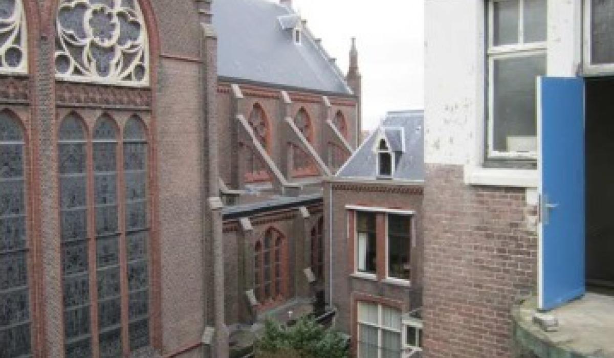 Voorzieningencluster Beeklaan - Den Haag/Voorzieningencluster Beeklaan 6.jpg