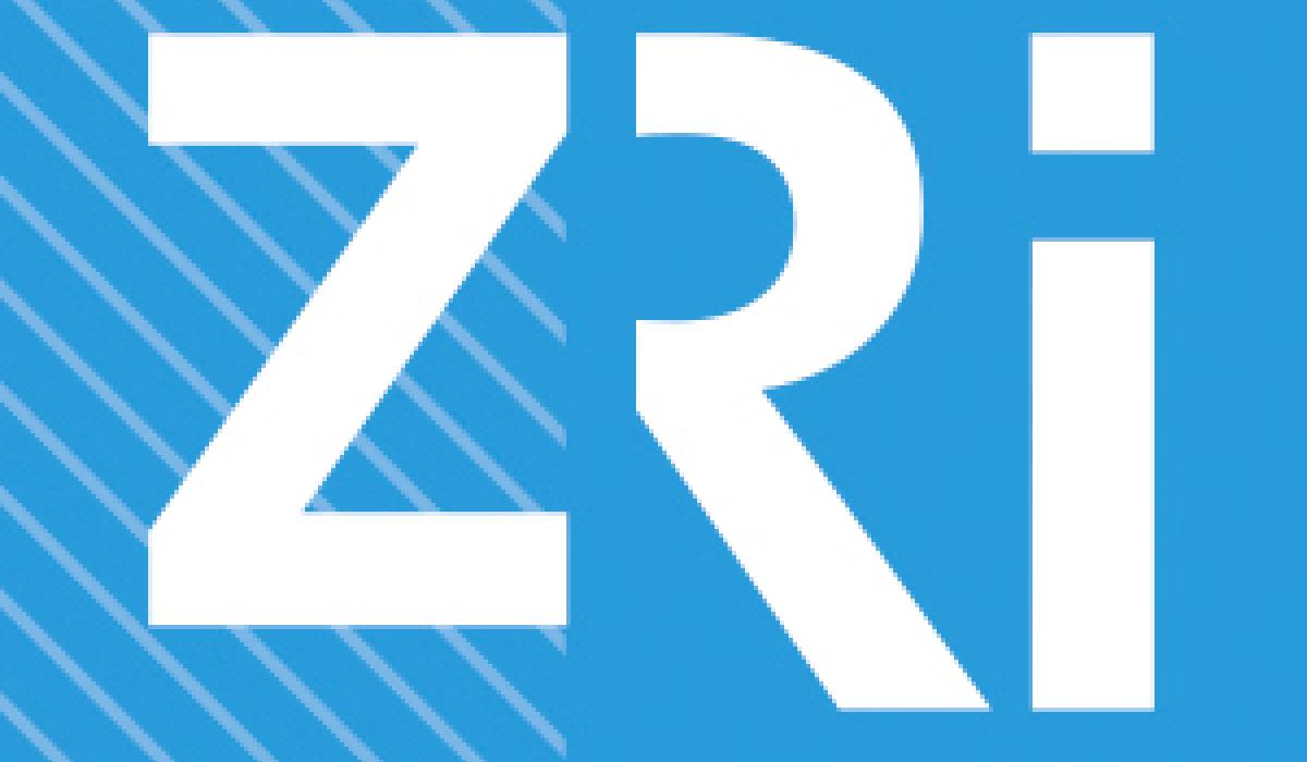 ZRi-logo wit in blauw.jpg