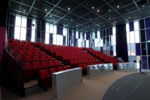 Haagse Hoge Huis (bouw) - Den Haag