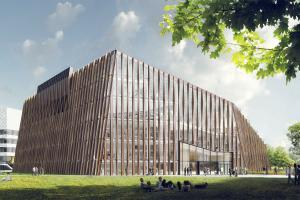 Energy Academy Groningen/duurzaamheid-energy-academy-16 (Broekbakema).jpg