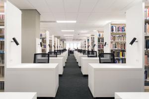 Universiteitsbibliotheek Groningen/Universiteitsbibliotheek (architect AG architecten fotograaf Ronald Schouten)4.jpg