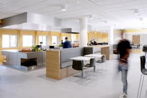 University of applied sciences Middelburg (copywriting © CONIX RDBM Architects)3.jpg