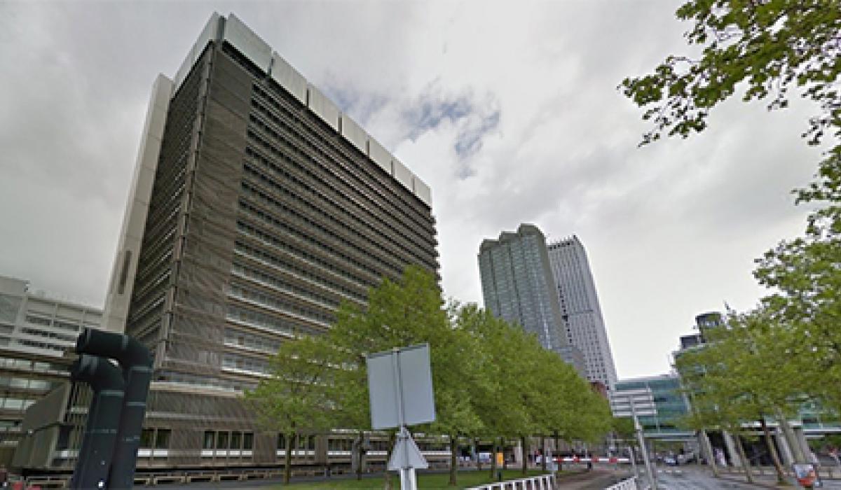 Sloop JuBi-toren/JuBi Toren (Foto - Beelen).jpg