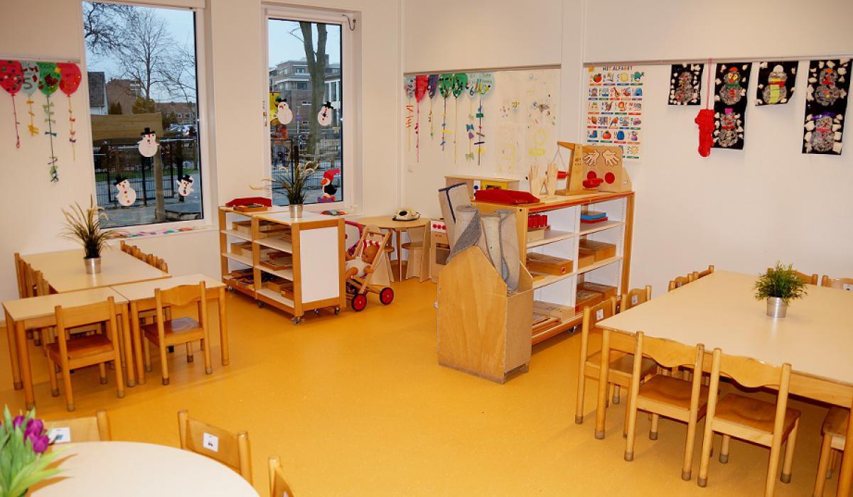Brede School Nassaupark - Lisse/Brede School Nassaupark - Lisse 3.jpg