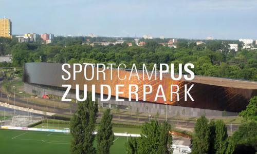 Sportcampus Zuiderpark X.jpg
