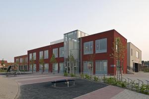 Brede School Sint Annaland - Tholen/Brede School Sint Annaland - Tholen 3.jpg