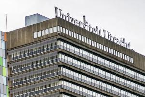 Universiteit Utrecht, diverse PvE's - Utrecht