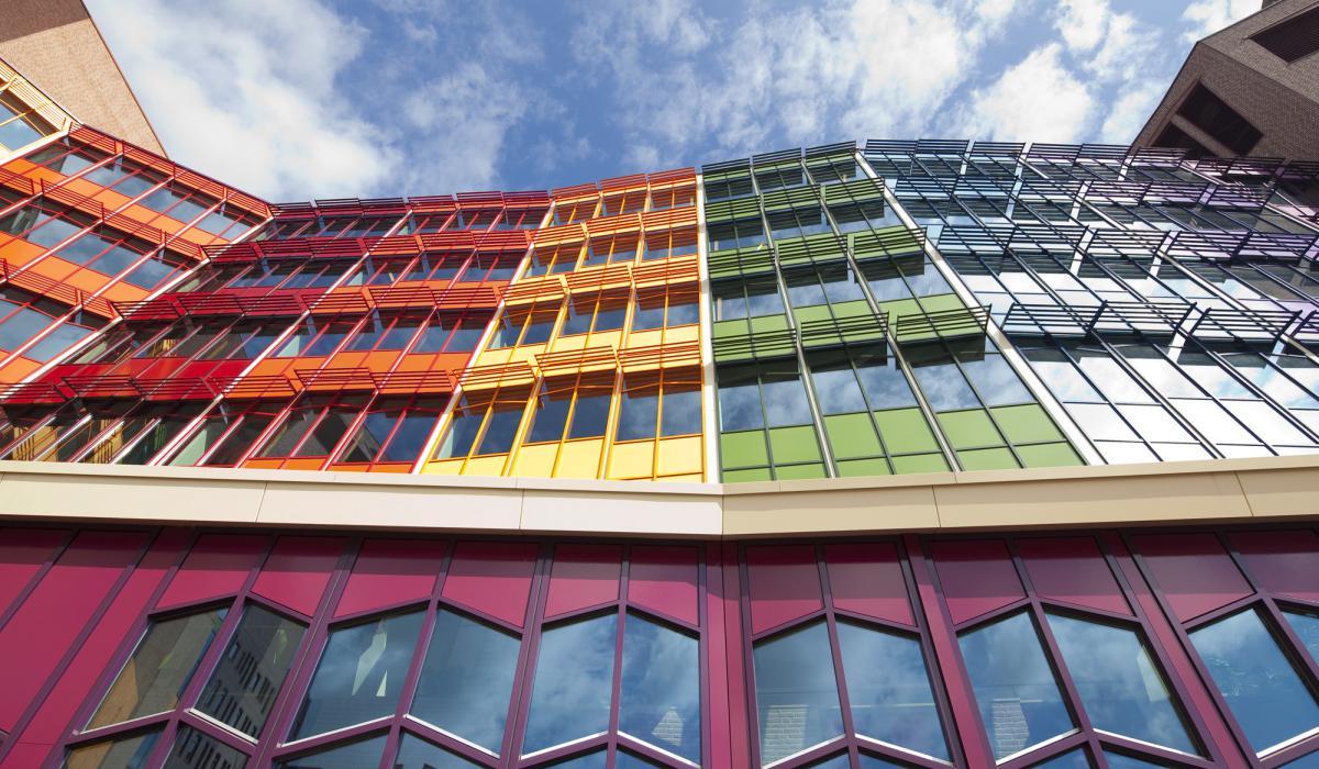 Isala Zwolle (groot).jpg