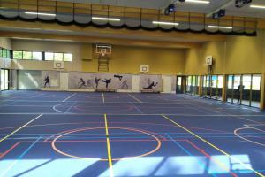 Spelhal de Wijert - Groningen/IMG-20200923-WA0005.jpg