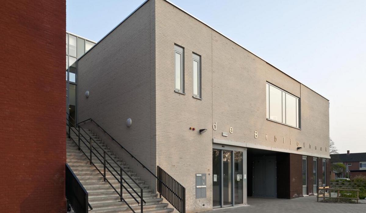Brede School Sint Annaland - Tholen/Brede School Sint Annaland - Tholen 2.jpg