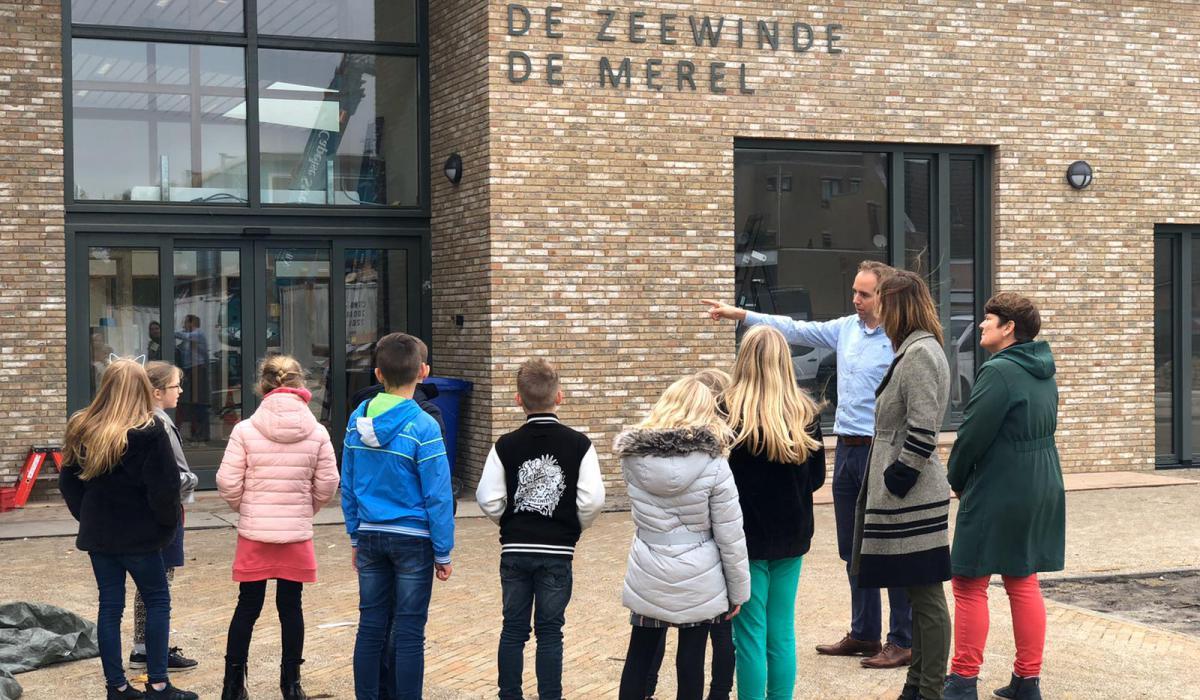 Nieuwbouw MFC Brede School Rockanje 2.jpg